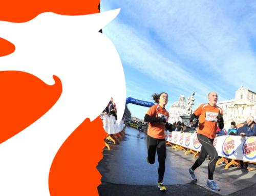 Correre la mezza maratona: linee guida per affrontarla.